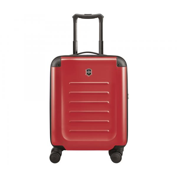 Victorinox 31318203 Spectra™ Global Carry-On 31L 4