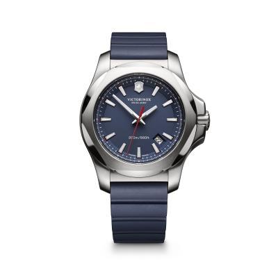 Victorinox 241688.1 I.N.O.X. hodinky 7