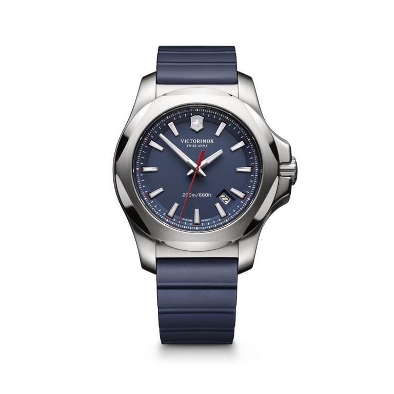 Victorinox 241688.1 I.N.O.X. hodinky 5