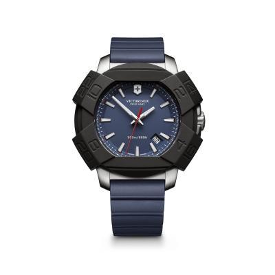 Victorinox 241688.1 I.N.O.X. hodinky 6