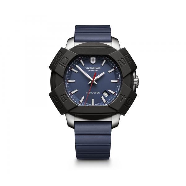 Victorinox 241688.1 I.N.O.X. hodinky 4