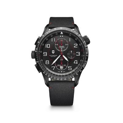 Victorinox 241716 AirBoss Mach 9 hodinky 5