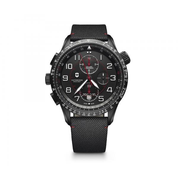 Victorinox 241716 AirBoss Mach 9 hodinky 3