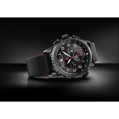 Victorinox 241716 AirBoss Mach 9 hodinky 6