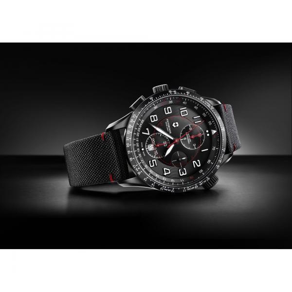 Victorinox 241716 AirBoss Mach 9 hodinky 4