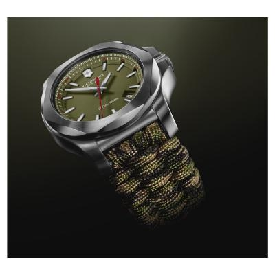 Victorinox 241727 I.N.O.X. Paracord hodinky 7