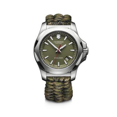 Victorinox 241727 I.N.O.X. Paracord hodinky 8