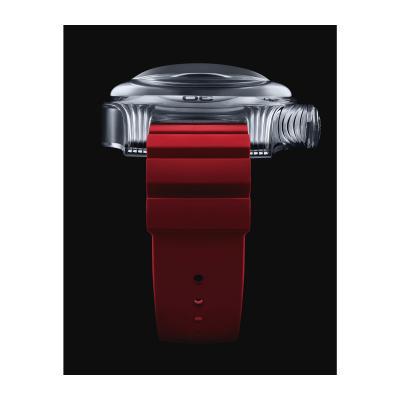 Victorinox 241736 I.N.O.X. Professional Diver hodinky 6