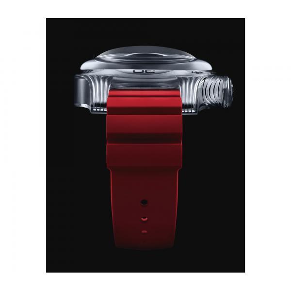 Victorinox 241736 I.N.O.X. Professional Diver hodinky 4