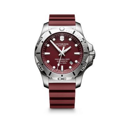 Victorinox 241736 I.N.O.X. Professional Diver hodinky 7