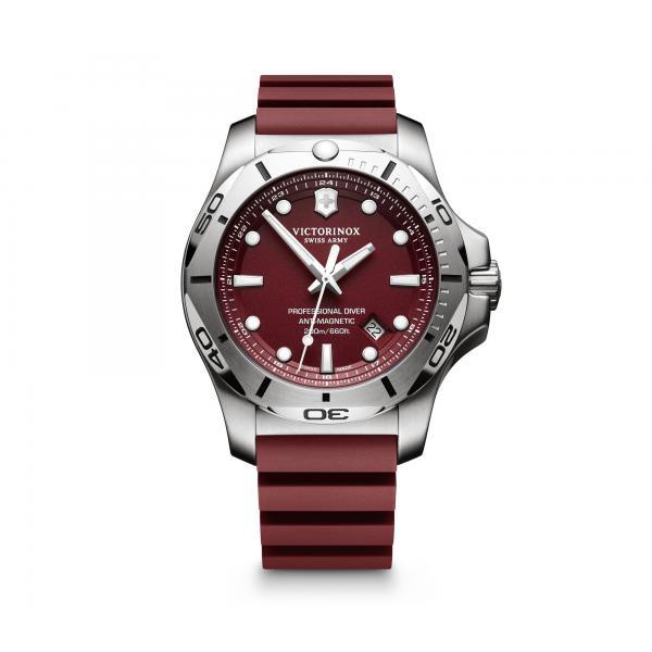Victorinox 241736 I.N.O.X. Professional Diver hodinky 5