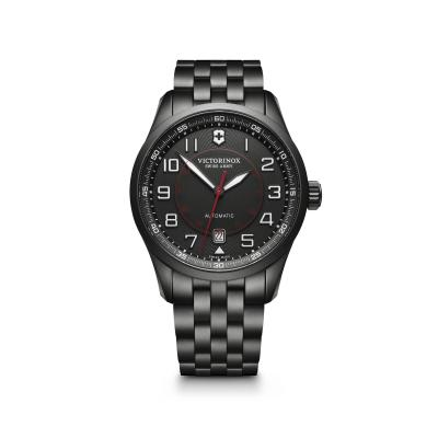 Victorinox 241740 AirBoss Mechanical hodinky 6