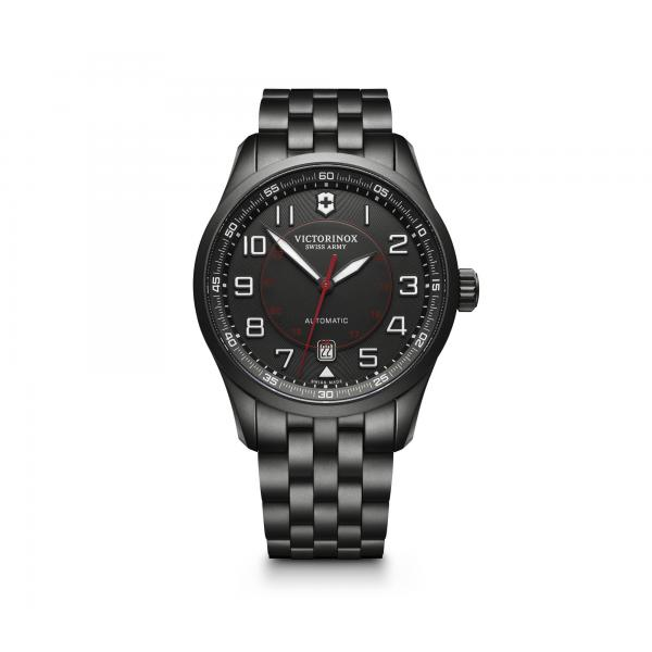 Victorinox 241740 AirBoss Mechanical hodinky 4