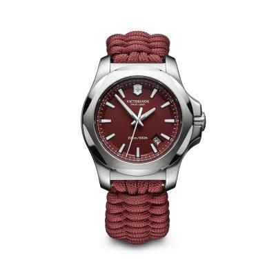 Victorinox 241744 I.N.O.X. Paracord hodinky 6