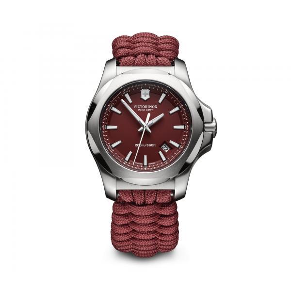 Victorinox 241744 I.N.O.X. Paracord hodinky 4
