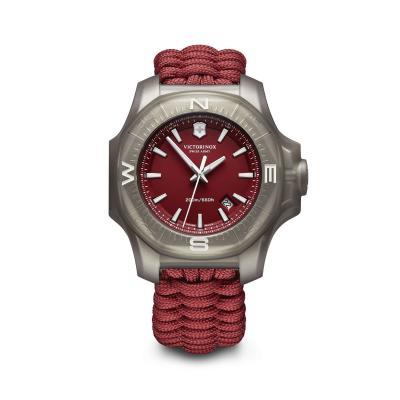 Victorinox 241744 I.N.O.X. Paracord hodinky 7