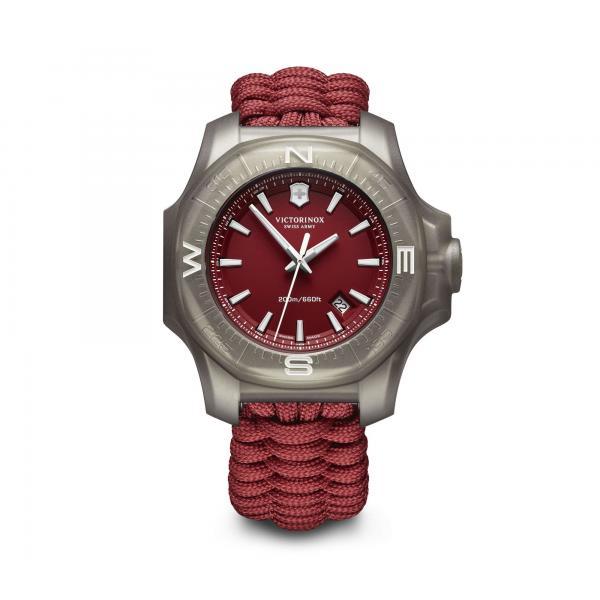 Victorinox 241744 I.N.O.X. Paracord hodinky 5
