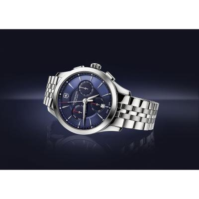 Victorinox 241746 Alliance Chronograph hodinky 7
