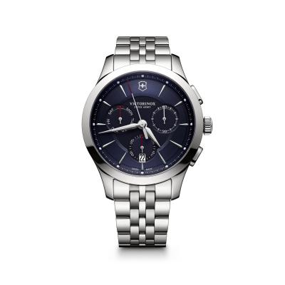 Victorinox 241746 Alliance Chronograph hodinky 6