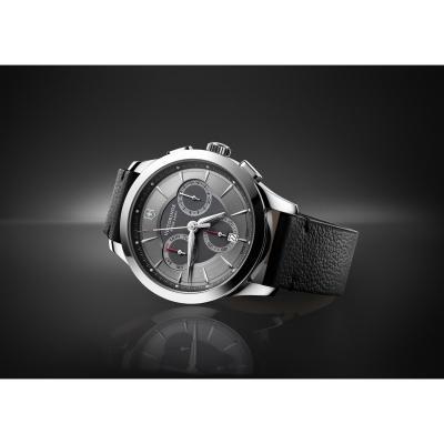 Victorinox 241748 Alliance Chronograph hodinky 6