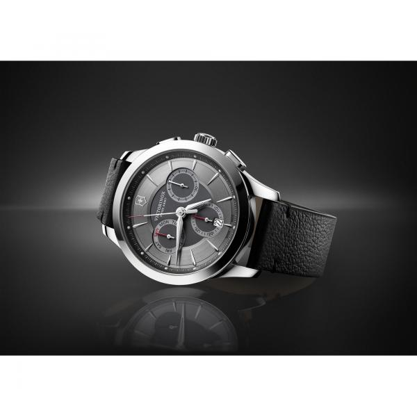Victorinox 241748 Alliance Chronograph hodinky 4