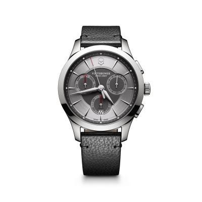 Victorinox 241748 Alliance Chronograph hodinky 7