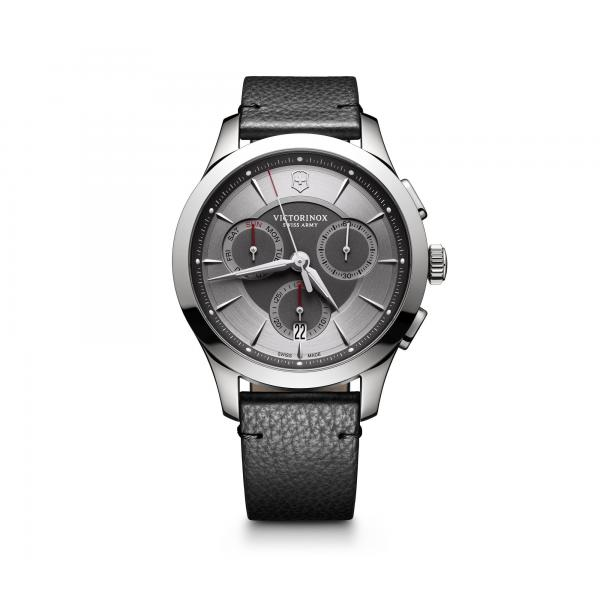 Victorinox 241748 Alliance Chronograph hodinky 5