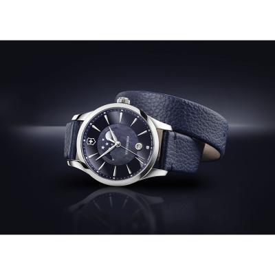 Victorinox 241755 Alliance Small hodinky 7