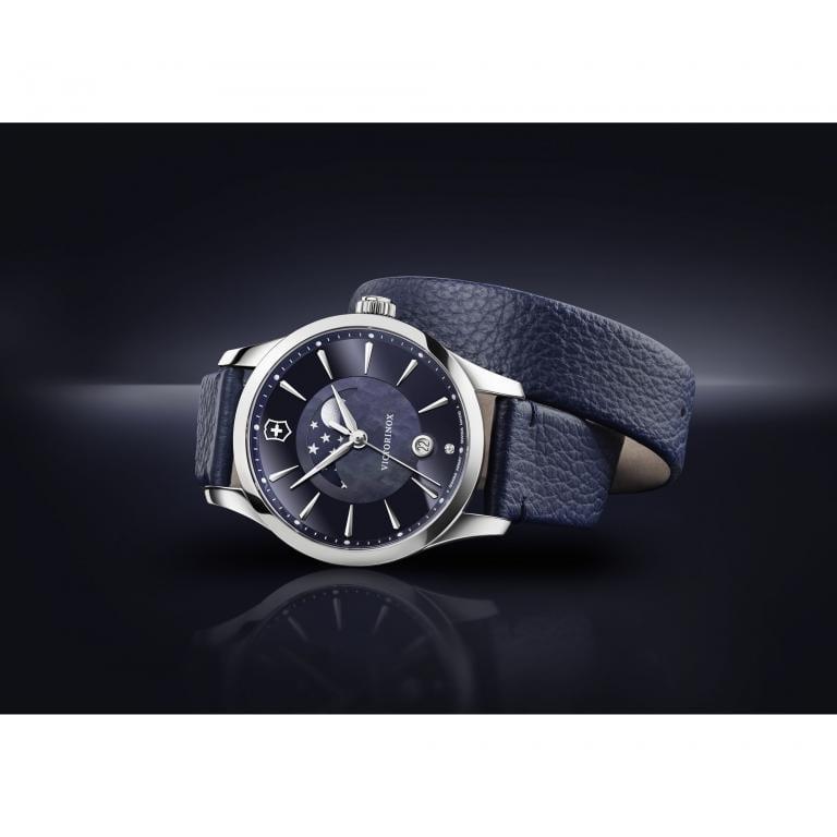 Victorinox 241755 Alliance Small hodinky 5