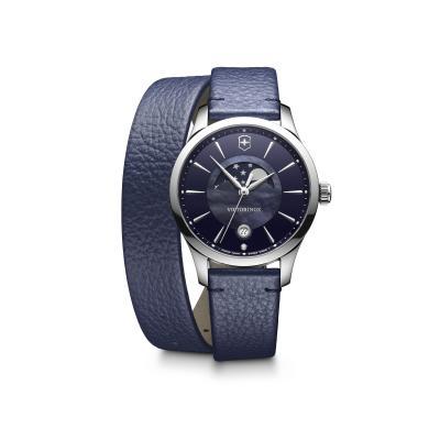 Victorinox 241755 Alliance Small hodinky 6