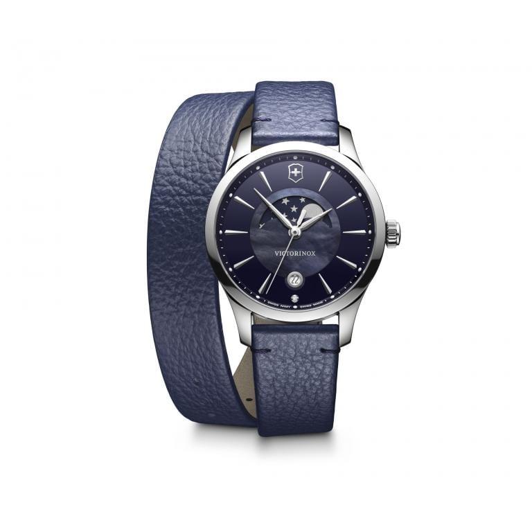 Victorinox 241755 Alliance Small hodinky 4