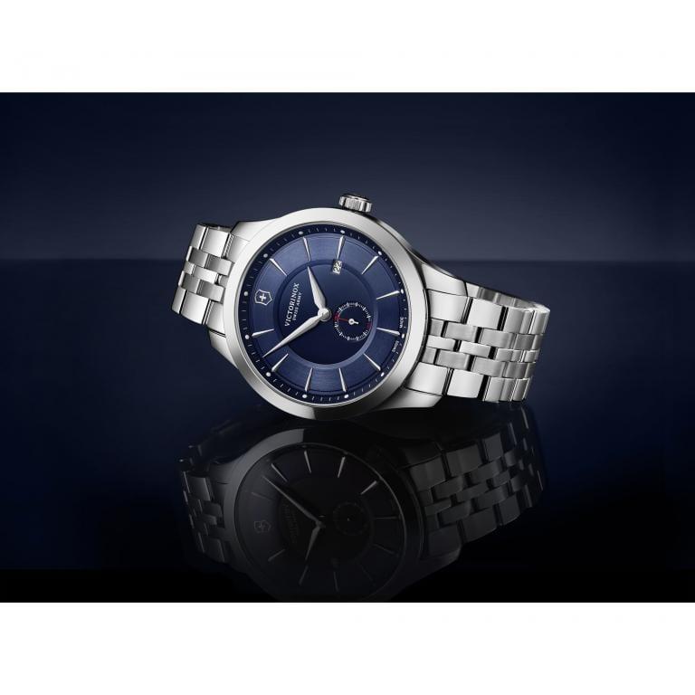 Victorinox 241763 Alliance hodinky 4