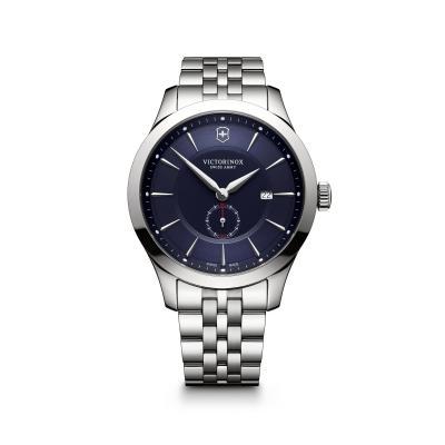 Victorinox 241763 Alliance hodinky 7