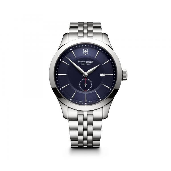 Victorinox 241763 Alliance hodinky 5