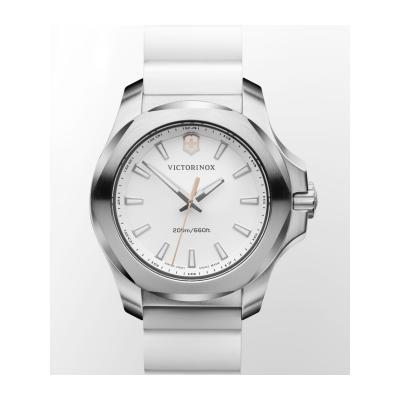 Victorinox 241769 I.N.O.X. V hodinky 7