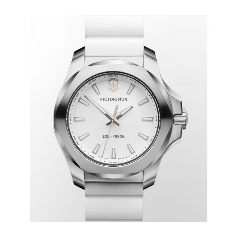 Victorinox 241769 I.N.O.X. V hodinky 4