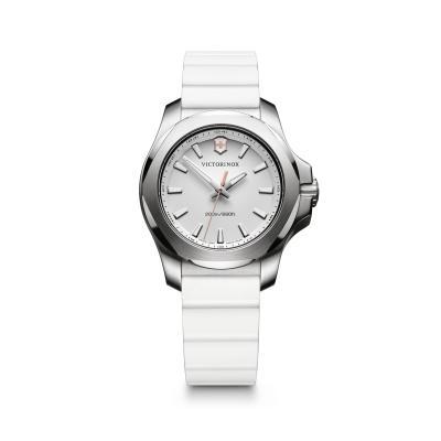 Victorinox 241769 I.N.O.X. V hodinky 8