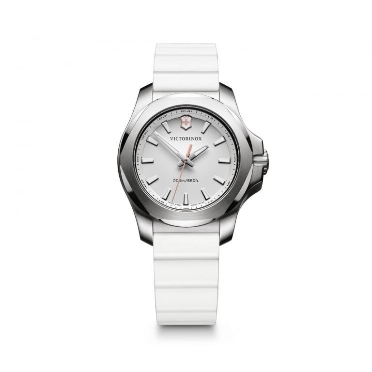 Victorinox 241769 I.N.O.X. V hodinky 5