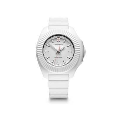 Victorinox 241769 I.N.O.X. V hodinky 9