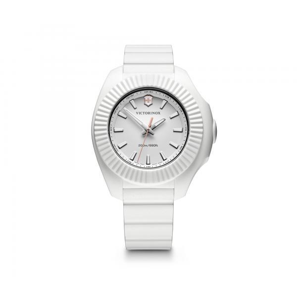 Victorinox 241769 I.N.O.X. V hodinky 6