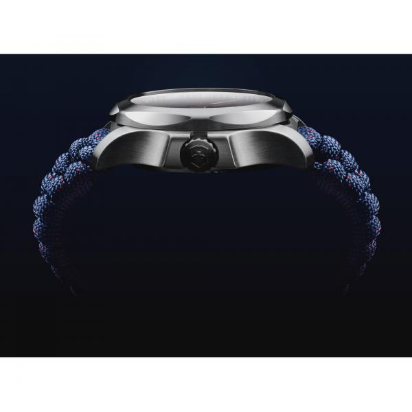 Victorinox 241770 I.N.O.X. V hodinky 4