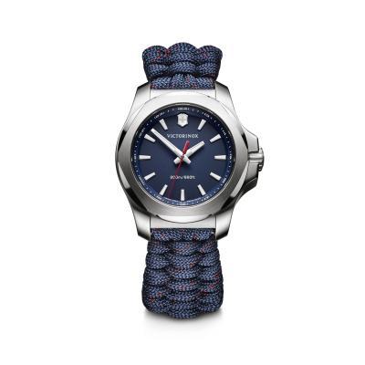 Victorinox 241770 I.N.O.X. V hodinky 8