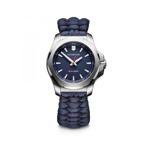 Victorinox 241770 I.N.O.X. V hodinky 5