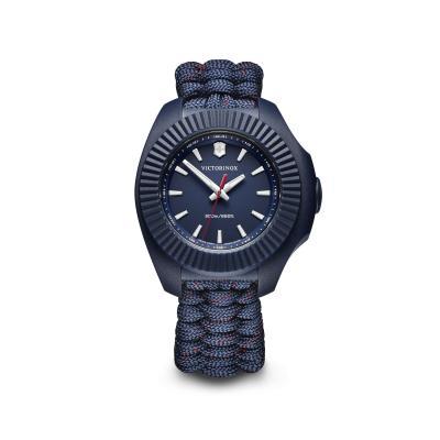 Victorinox 241770 I.N.O.X. V hodinky 9