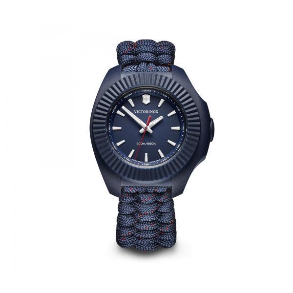 Victorinox 241770 I.N.O.X. V hodinky 6