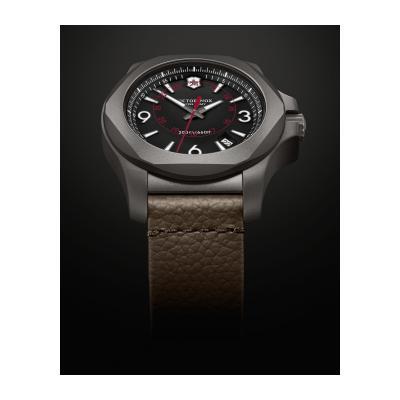 Victorinox 241778 I.N.O.X. Titanium hodinky 9