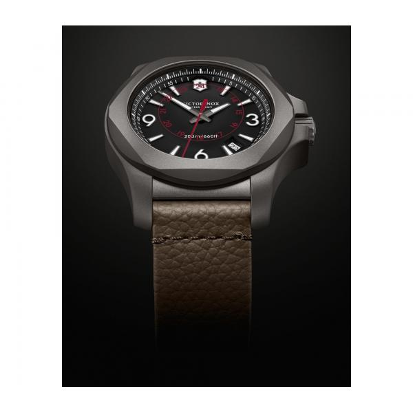 Victorinox 241778 I.N.O.X. Titanium hodinky 6