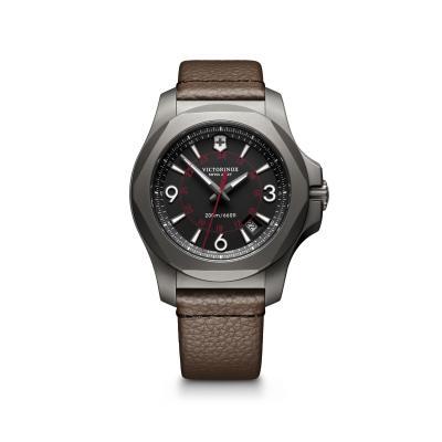 Victorinox 241778 I.N.O.X. Titanium hodinky 8
