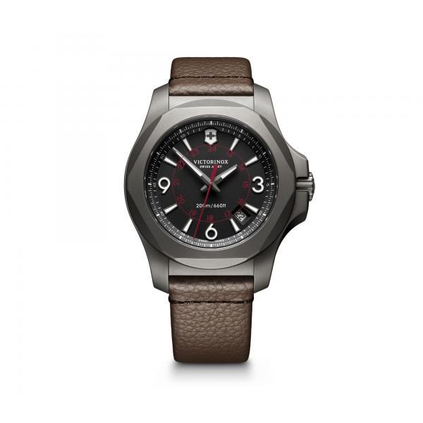 Victorinox 241778 I.N.O.X. Titanium hodinky 5