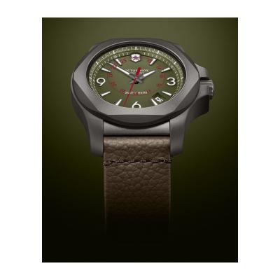 Victorinox 241779 I.N.O.X. Titanium hodinky 8